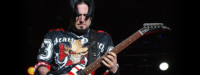 Jason Hook by Anne Erickson