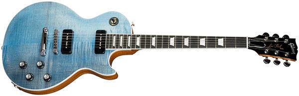 Gibson Humbuckers