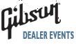 Dealer Events!