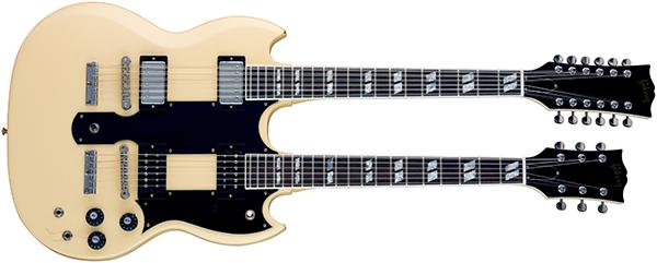 Don-Felder-Gibson12-string