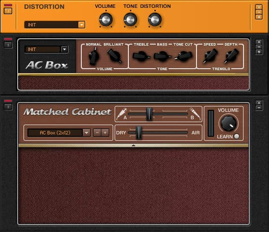 Dragon naturally speaking for mac. Click here to download a Guitar Rig 3 N