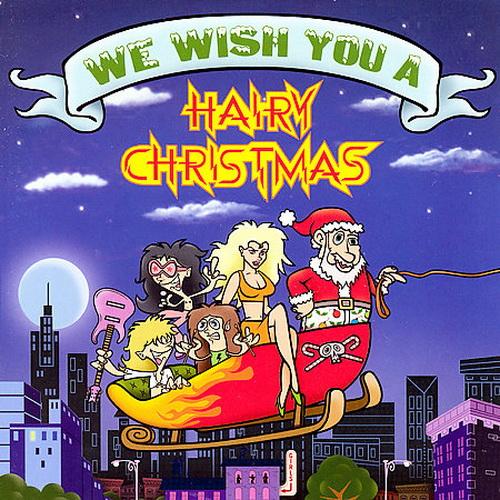 The Kinks - Holiday Romance