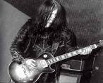Euronymous