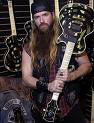 Zakk Wylde
