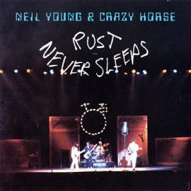 NY Rust Neve Sleeps.jpg (270×270)