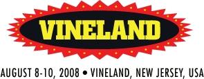 Vineland Festival