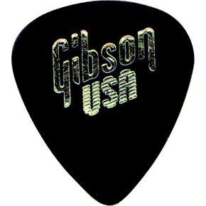 gibson tone tips pick a winner