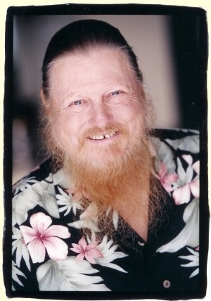 mickey jones tool time