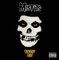 The Misfits Crimson Ghost