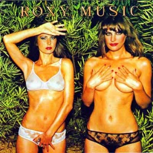 [Image: roxy%20music%20country%20life.jpg]