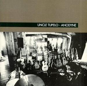 Uncle Tupello
