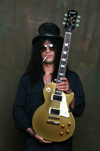 the gibson classic interview slash talks gold tops. Black Bedroom Furniture Sets. Home Design Ideas