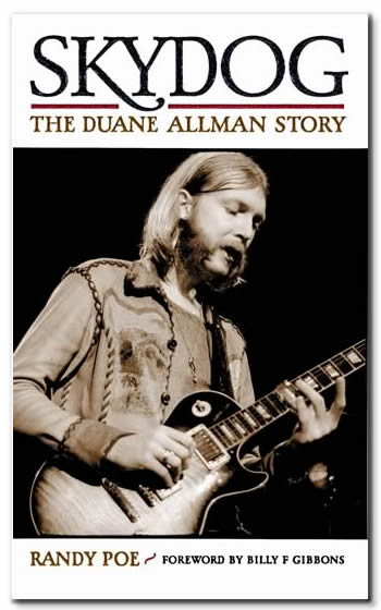 Legends who played a Les Paul guitar