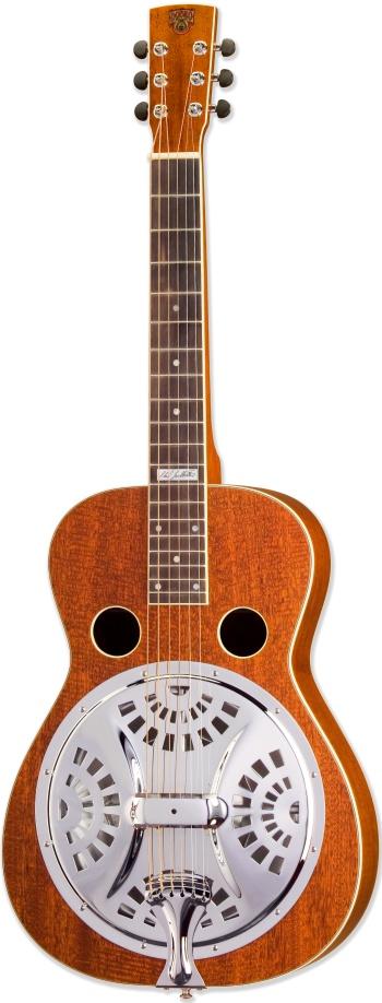 recording guitars miking resonator guitars. Black Bedroom Furniture Sets. Home Design Ideas