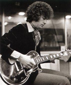 Les-Paul_Clapton1.jpg