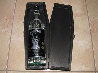 Slash-Black-Death-Vodka.jpg