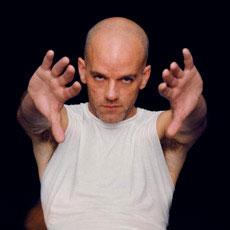 A-Z List of Bald Musicians - BaldMusicians.com