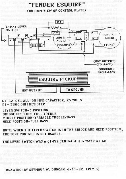 wah esquire wiring diagram time diagram wiring diagram