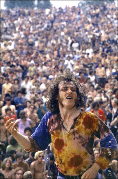 hippies a generation never forgotten essay It's never-ending for him and his tribe of gordinier's book began as the essay has generation x already is like the earnest ranting of a forgotten middle.