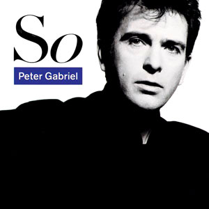This Day In Music Spotlight Peter Gabriel S