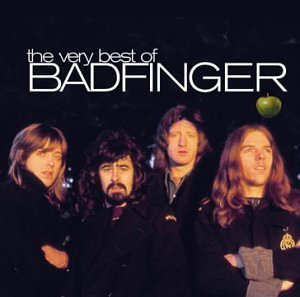 Badfinger Love Time