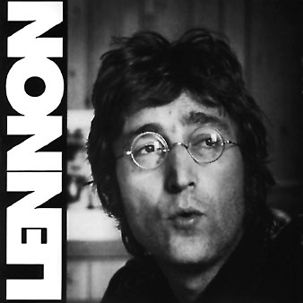 a biography of john lennon a rock n roll legend Lennon biography / profile online quiz and mp3 listening on this famous  person  his solo career further elevated him as a music legend lennon   lennon's mother played him elvis presley records and he fell in love with rock  and roll.