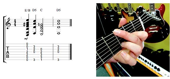 Seven Up A Seven String Primer