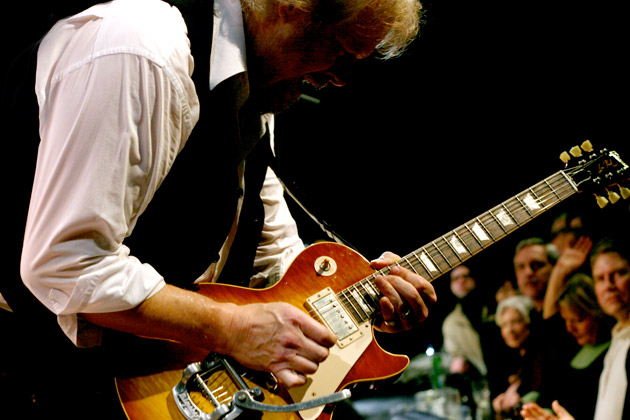 Image result for randy bachman