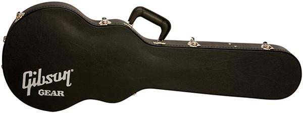 Gibson guitar case from Gibson Gear