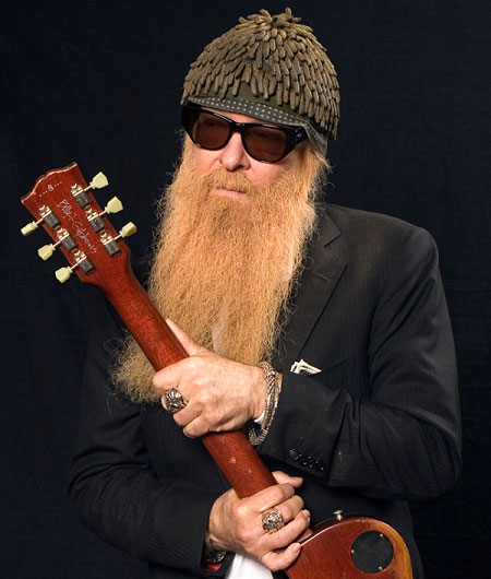 Billy-Gibbons_with-Pearly-Gates.jpg (450�530)