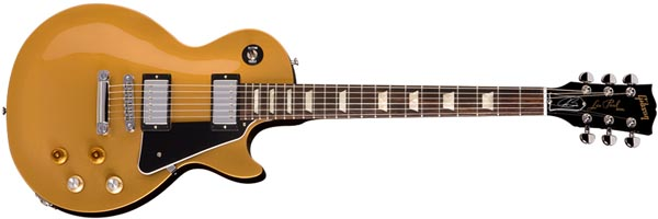 Joe Bonamassa Signature Les Paul