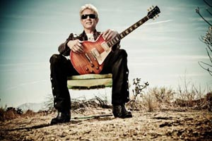 Don Felder