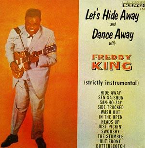 Freddy Cannon Freddie Cannon O.K. Wheeler The Used Car Dealer