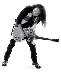 Jake E. Lee