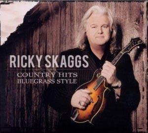 Ricky Skaggs Tour Bus Death
