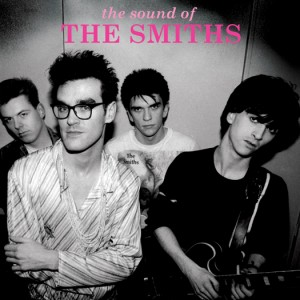 Smiths