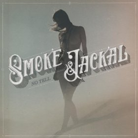 Smoke and Jackal