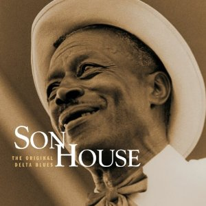 Son House
