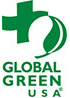 Global Green