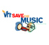 VH1 - Save the Music