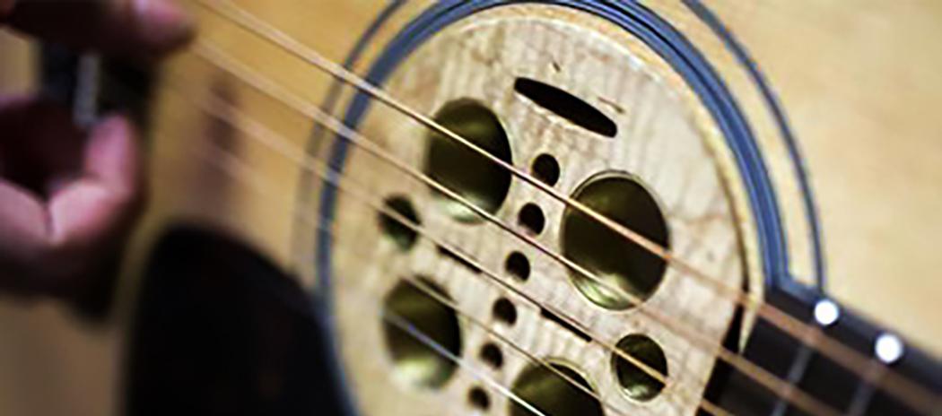 Keeler Sound ReWave