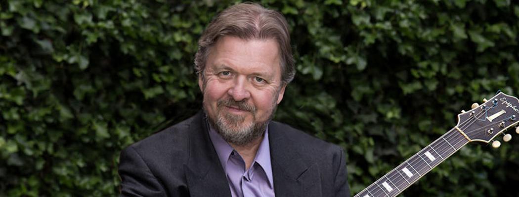 Ed Dunsavage