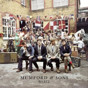 Mumford and Son