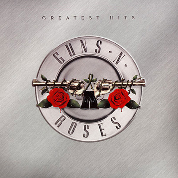 Guns and Roses