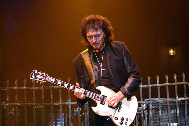 SG_Tony-Iommi.jpg