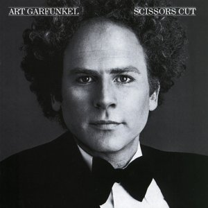 Art Garfunkel - Crying In The Rain