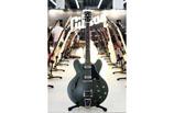 Gibson Memphis Chris Cornell ES-335