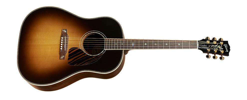 gibson acoustic j 45 custom. Black Bedroom Furniture Sets. Home Design Ideas