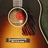 Gibson Five Star Dealer - J-45
