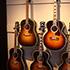 Gibson Five Star Dealer - GIbson Acoustics #1